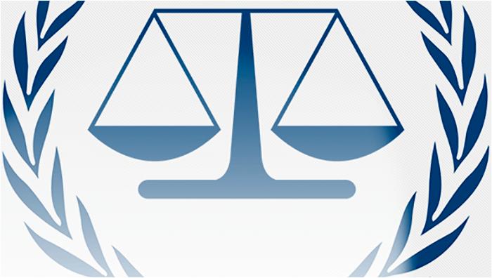 Miembros africanos de la Corte Penal Internacional