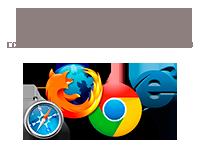 navegadores2